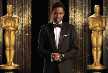 Chris Rock copy